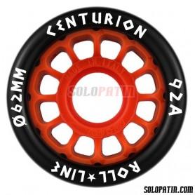 Hockey Wheels Roll-Line Centurion 92A