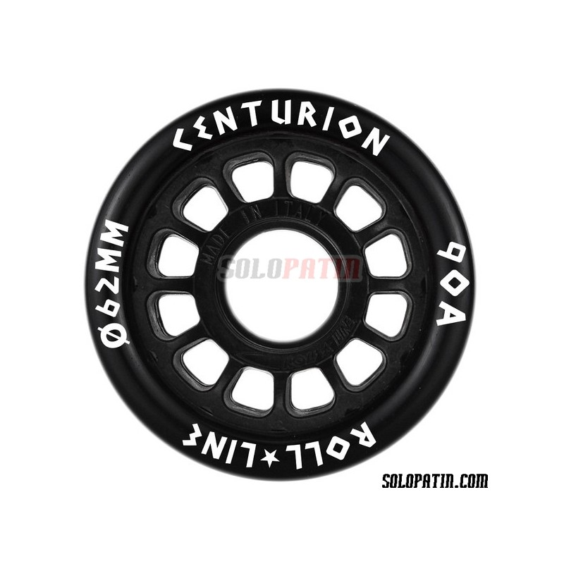Roues Hockey Roll-Line Centurion 90A
