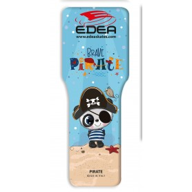 Spinner Edea PIRATE