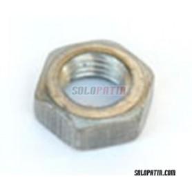 Muttern / Nut for Regulation Pivot Gestelle Roll-Line ENERGY STEEL