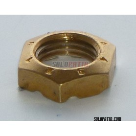 Muttern Nut / Suspension Regulator Gestelle Roll-Line ENERGY STEEL