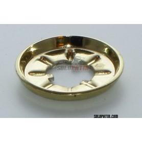 Staubdeckel / Lower Washer Suspension Gestelle Roll-Line ENERGY STEEL