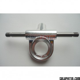 Truck / Cruise WithOut a Pivot Skate Roll Line ENERGY TITAN