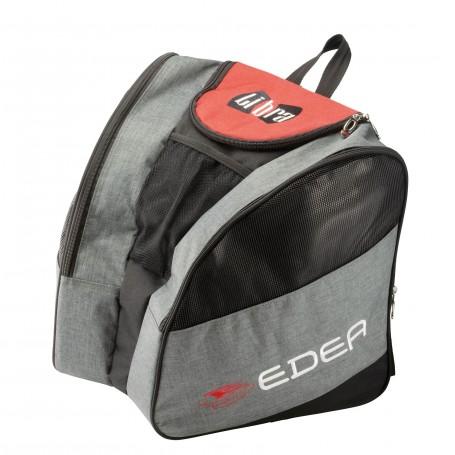 Skating Backpack Edea LIBRA Grey