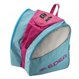 Skating Backpack Edea LIBRA Sky