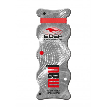 E-SPINNER EDEA MAUI