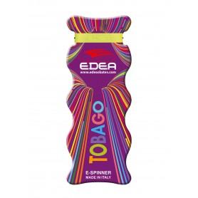 E-SPINNER EDEA TOBAGO