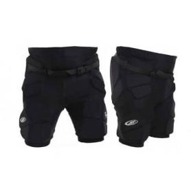 Pantaloni Portiere JET ROLLER IMPACT