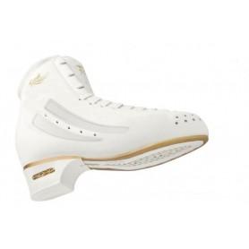 Figure Skating Boots Edea ROCK