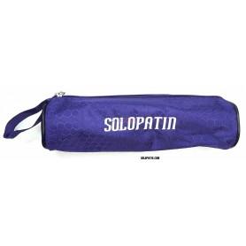 Wheels Bag Solopatin PURPLE