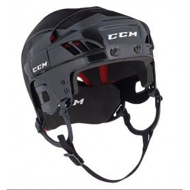 Hockey Helmet CCM FL 50 BLACK