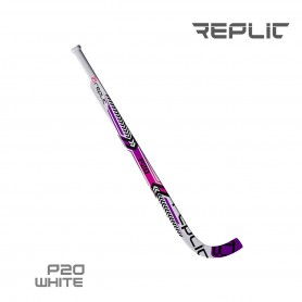 Stick Hockey Replic P-20 FUCHSIA