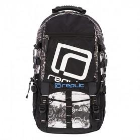 Backpack Replic FEEL