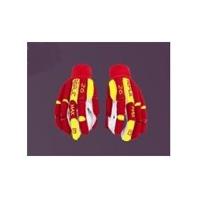Hockey Gloves Replic MAX Customised