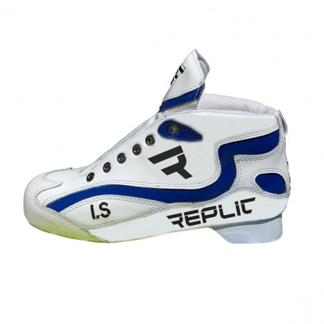Rollhockey Schuhe Replic MAX Customised