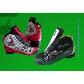 Chaussures Hockey Replic FEEL Personnalisé