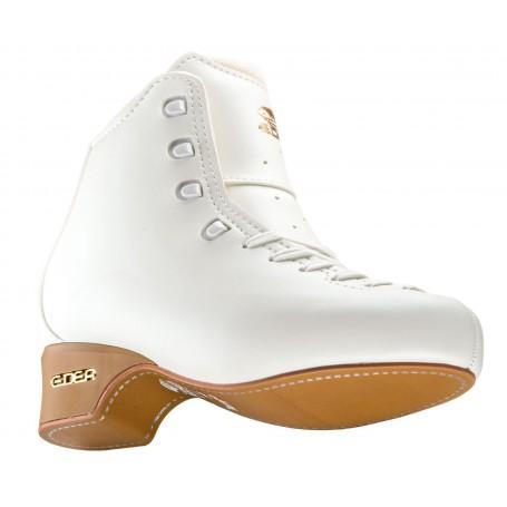 Figure Skating Boots Edea Tempo