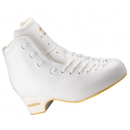 Figure Skating Boots Edea Wave