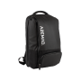 Backpack Azemad