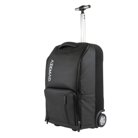 Trolley Azemad Black