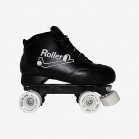 Patins Complets hockey Roller One Beginner Noir