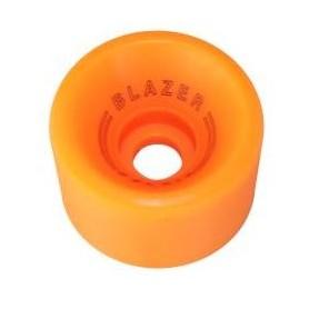 Roues Hockey Roller One Blazer Orange