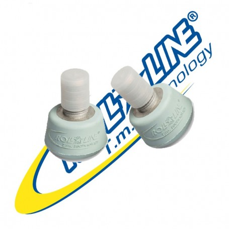 Frenos Patinaje In-line Roll-Line Baby