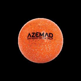 Bolas de Hóquei Azemad Mini