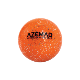 Hockey Ball Azemad Mini