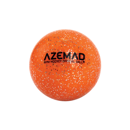 Palline Hockey Azemad Mini