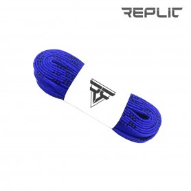 Rollhockey Replic Paar Schnürsenkel