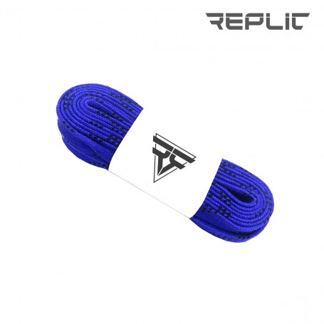 Paire Lacets Hockey Replic