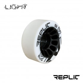 Hockey Wheels Replic Light
