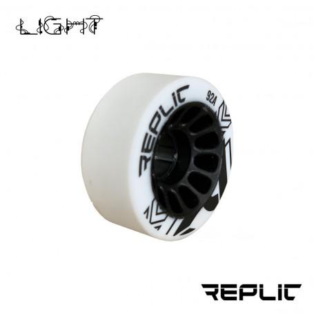 Hockey Wheels Replic Light