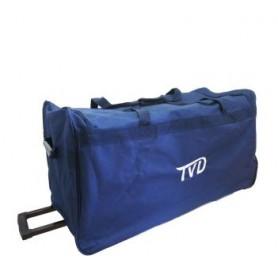TVD Trolley Bag GOAL KEEPER