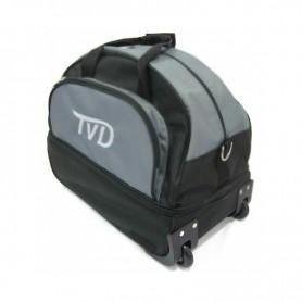 TVD Trolley Bag Player