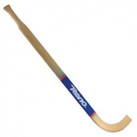 Stick Reno World Champion Guarda-Redes