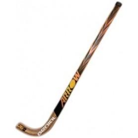 Stick Genial Arrow PG12