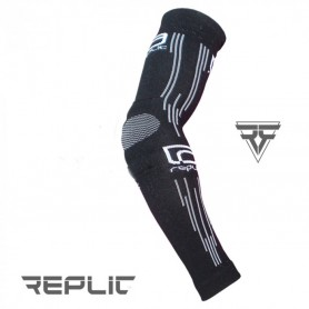 Compressive Sleeves Replic