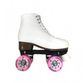 Figure Quad Skates Genial EVO
