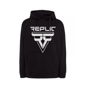 Replic Hoodie for hockey player