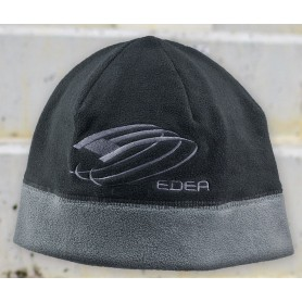 Edea Men's Fleece Hat