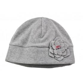 Edea Ladie's Fleece Hat