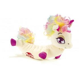 Edea Maxi Blade Buddies Pony