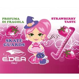 Edea Perfumed Skateguard