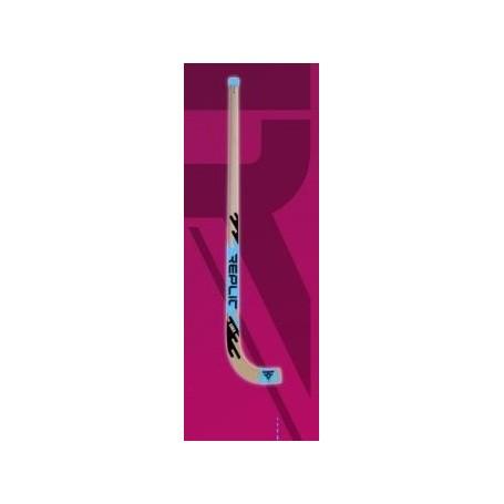Stick Hóquei Replic Azul Iniciação