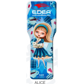 Spinner Edea ALICE