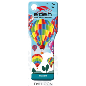 Spinner Edea BALLOON