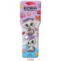 Spinner Edea CATS