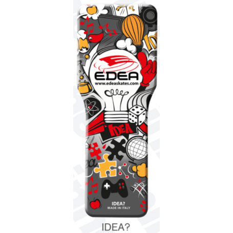 Spinner Edea IDEA?